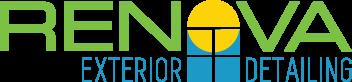 renova-logo