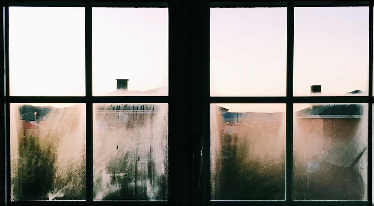 window cleaner in seattle