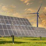 renewable sustainable energy seattle